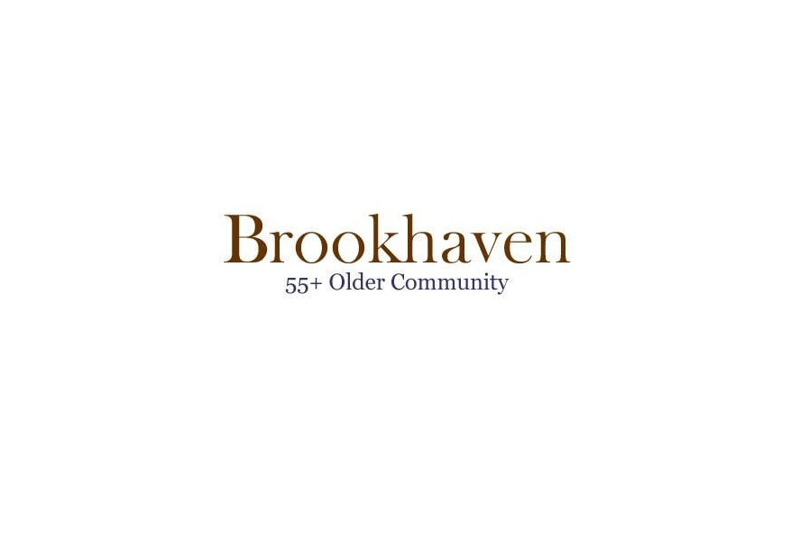 Move-In Ready – Brookhaven